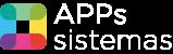 Apps Sistemas | Servicios IT, Educación y Soluciones Cloud